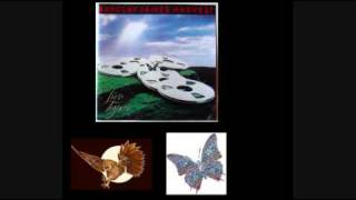 Barclay James Harvest -  Poor Man