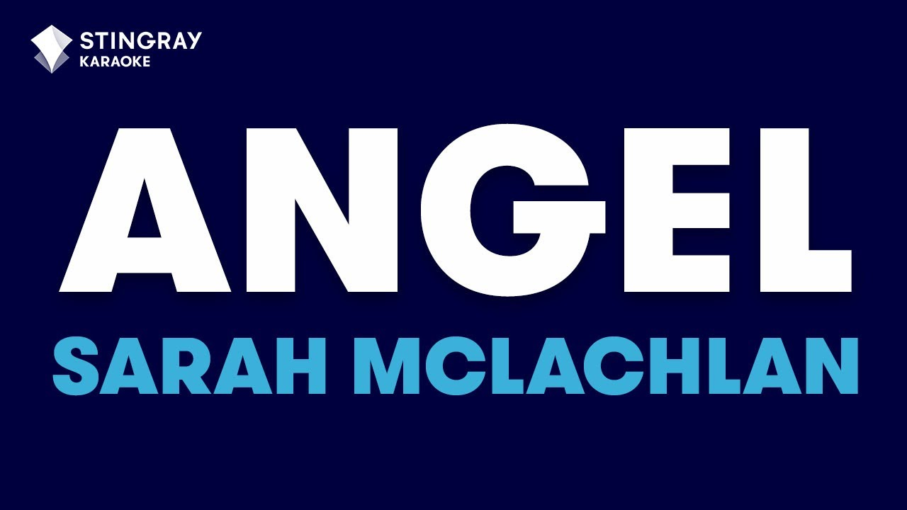 ANGEL CHORDS by Sarah McLachlan @ Ultimate-Guitar.Com