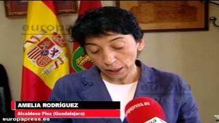 Pioz, el municipio más endeudado de España