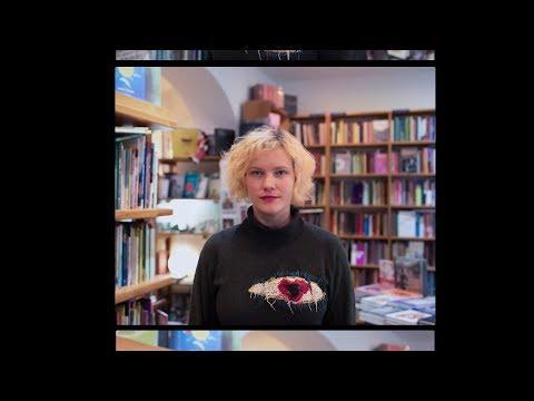 la-recomendadora-|-ep.-1-|-librería-mujeres