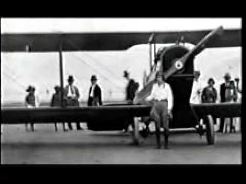Trailer do filme Anesia - Um Vôo no Tempo