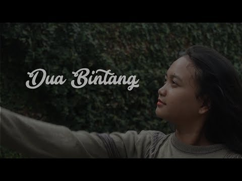 Cover Lagu DUA BINTANG - Film Pendek / Short Films / Movie / Video HITSLAGU