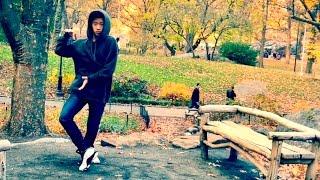 Deja Vu (feat. Justin Bieber) | Post Malone | KJ