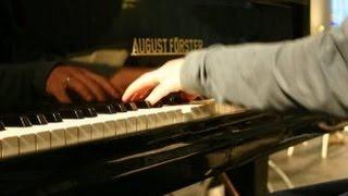Музика для душі Nazarov Eduard - Anahit