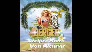 Berger - Weißer Stern von Alcunar