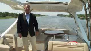 Download lagu Sea Ray 510 Fly Features 2015 By BoatTest com MP3