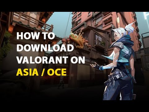 Pubg download asian version one tap download from YouTube · Duration:  49 seconds
