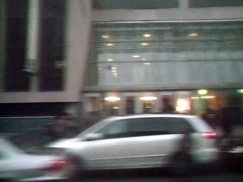 Passing New York City College of Technology