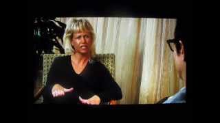 Bad Grandpa - Interview with Beauty Pageant Mom