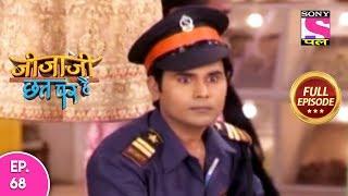 Jijaji Chhat Per Hai - Ep 68 - Full Episode - 18th April, 2019