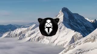[Nightcore] Nurko ft. Zack Gray - Safe (Msmrise Remix)