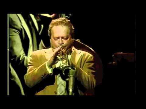 Jazz Styles - Bebop