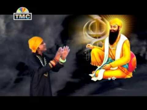 Baba nahar Singh ji