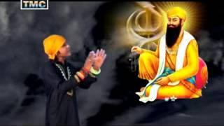 Video Baba nahar Singh ji download MP3, 3GP, MP4, WEBM, AVI, FLV Oktober 2018