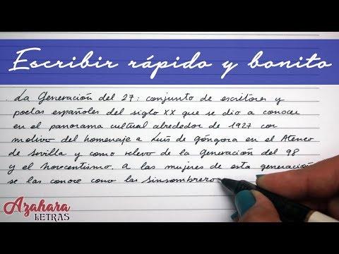 Qué dice tu letra de ti from YouTube · Duration:  9 minutes 16 seconds