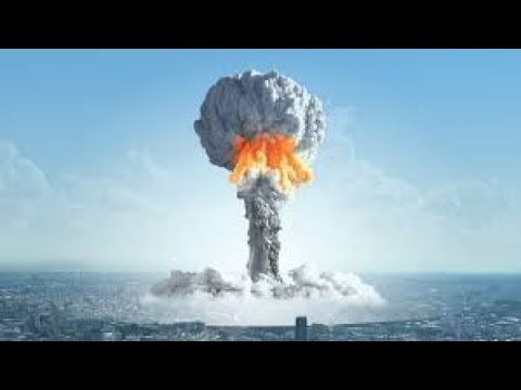 **Warning from GOD** The worst war will come before Jesus' Great return - Seek HIM Now from YouTube · Duration:  13 minutes 50 seconds