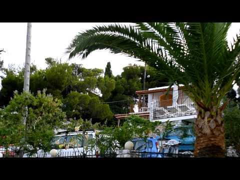 Skiathos - Hotel Nina - 26-07-2011 - 14