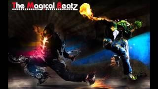 The Magical Beatz 22