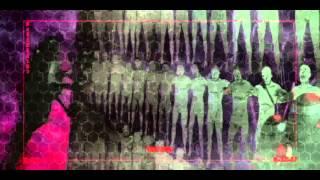 CLIP: The Animatrix - 2nd Renaissance - Human Powered