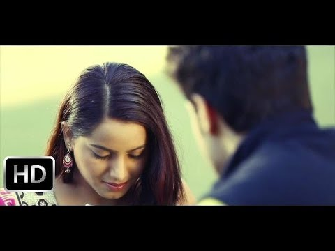 DIL WALI GAL - OFFICIAL VIDEO - DEV DHILLON