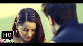 DIL WALI GAL - OFFICIAL VIDEO - DEV DHILLON