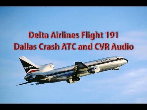 Polish Air Force Flight 1549 Cvr Recording April 10 20 Doovi