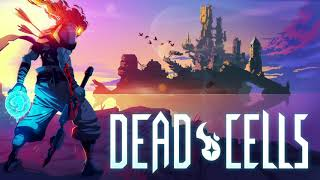 Dead Cells - Hand Of The King (Official Soundtrack)