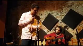 Baixar O pescador e o marinheiro - Douglas Lemos e João Camarero