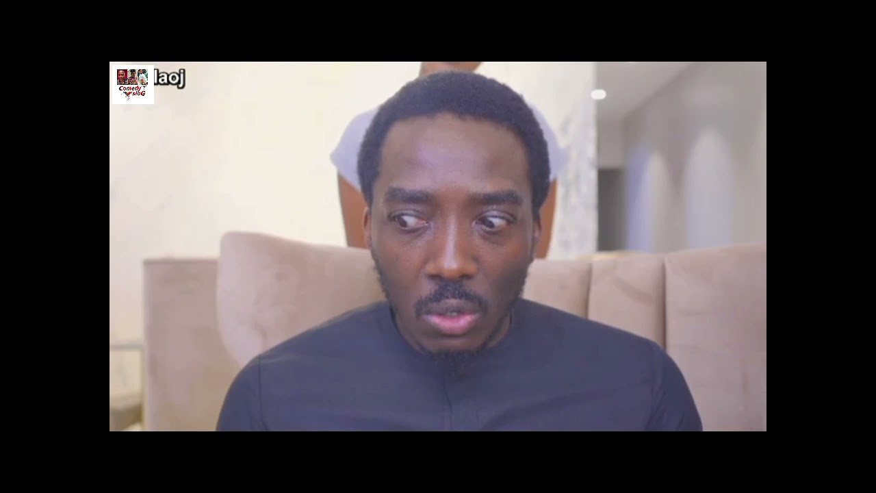Download MY WIFE CAUGHT ME CHEATING BOVI LATEST COMEDY VIDEO