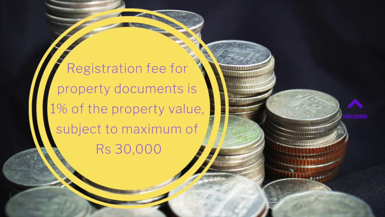 Property Registration In India: Document Checklist And Legal Guidelines