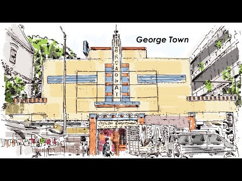 The Anglo-Indians Of Madras --- Episode-2: George Town