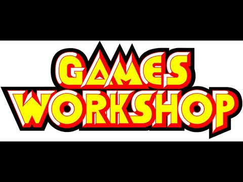 Working for Games Workshop - My Experience