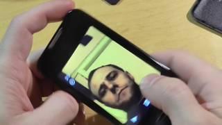 обзор телефона DEXP LARUS TV1 Я Доволен