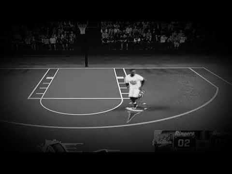 NBA-1988 old sckool.