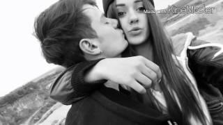 Cute Couple - Lisa & Paul