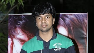 Madhan Karky - one of my song in Meaghamann is based on froid's rape theory