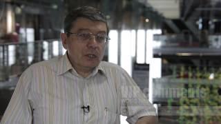 Иосиф Дискин о Выборы для заключённых Сеня Кайнов Seny Kaynov #SENYKAY