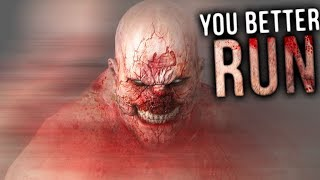 10 OVERPOWERED Enemies We All Ran Away From