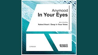 In Your Eyes (Original Mix)