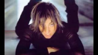 Gianna Nannini - America ( Rare Long Version )