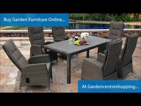 buy-garden-furniture-online-in-the-uk---outdoor-furniture-for-home-delivery