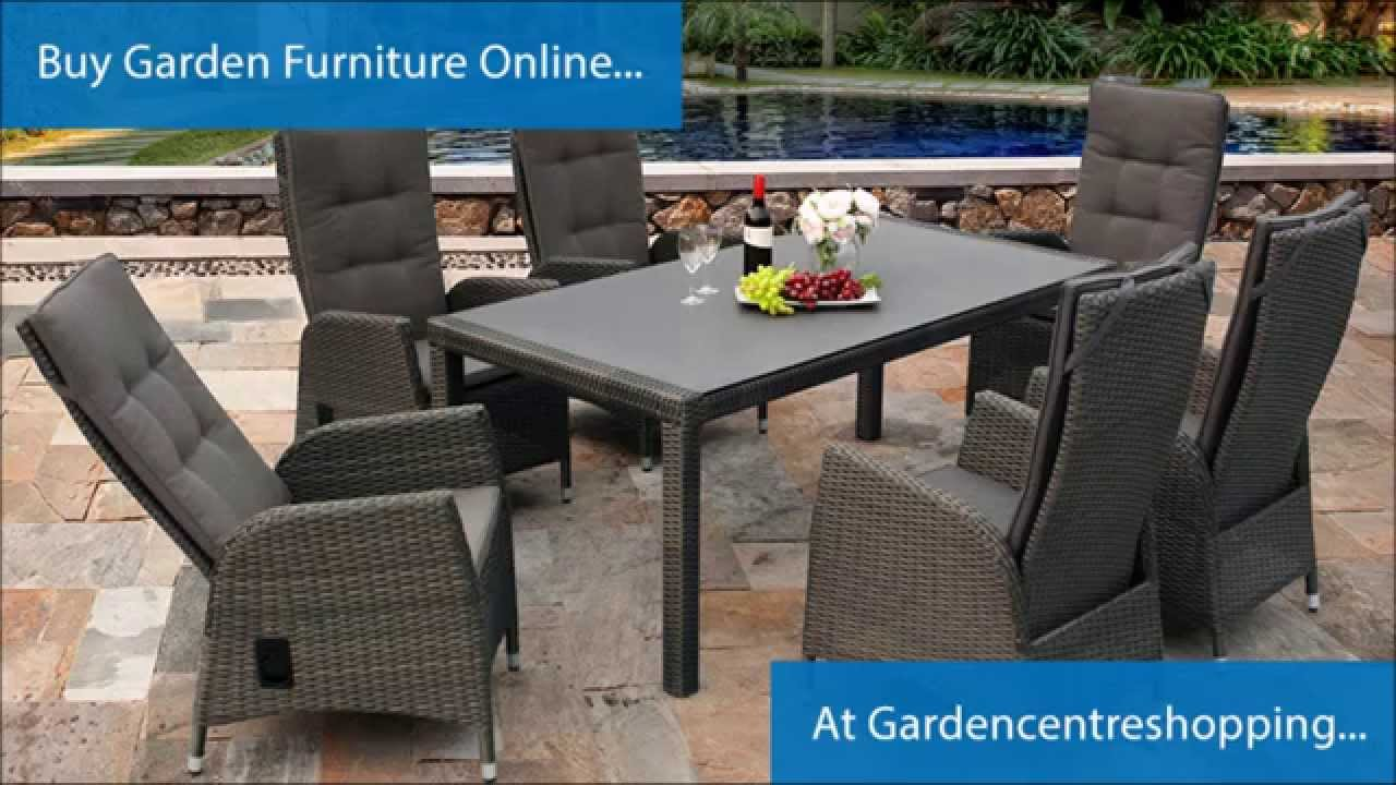 Buy Garden Furniture Online in the UK - Outdoor Furniture for Home on on time delivery, furniture storage, furniture online, furniture advertising, furniture packaging, furniture shipping, furniture mexican, furniture french, lumber delivery, furniture cars, firewood delivery, furniture road, furniture restaurant, furniture products, furniture delivery service, furniture bars,