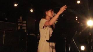 Mr.SLIM COMPANY presents SUMMER LIVE 2017『AUGUST VOL.13』 https://...