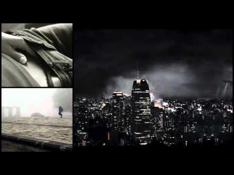 Дом-2 свежие серии смотреть онлайн бесплатно