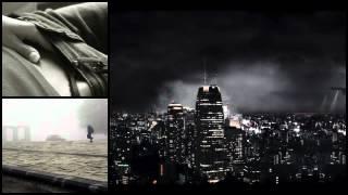 Елена Никитаева - ГОРОДСКОЕ ПОРНО/Elena Nikitaeva - CITY PORNO