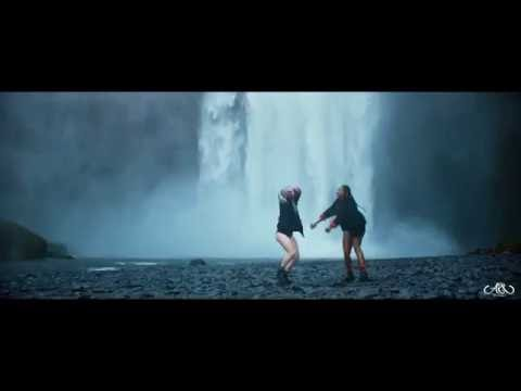 Major Lazer & Justin Bieber - Cold Water (R3hab vs Skytech Remix) | AnuragBansaledit