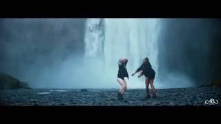 Major Lazer & Justin Bieber - Cold Water (R3hab vs Skytech Remix)   AnuragBansaledit