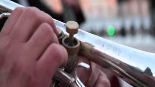 Music Wedding Italy Jazz and Swing Band Wedding in italy music entertainment