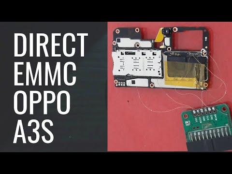 dokumentasi-direct-emmc-oppo-a3s-menggunakan-ufi-box