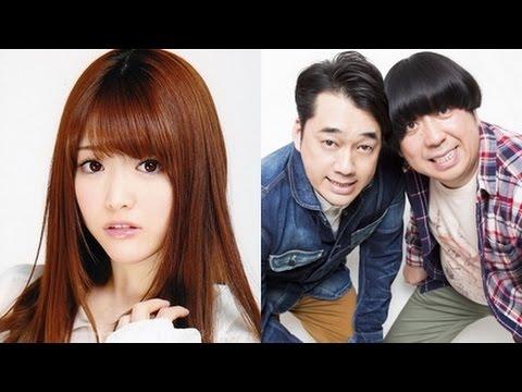バナナマン 乃木坂46 松村沙友理の路チューにブチ切れ「坊主にしろ!」 AKB48 SKE48 NMB48 HKT48 バナナムーンGOLD 乃木坂って、どこ? ももクロオタ話